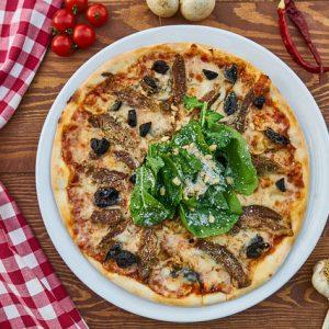 pizza-2802332_640